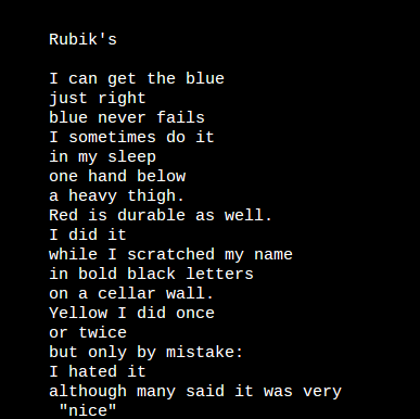 Rubik's1